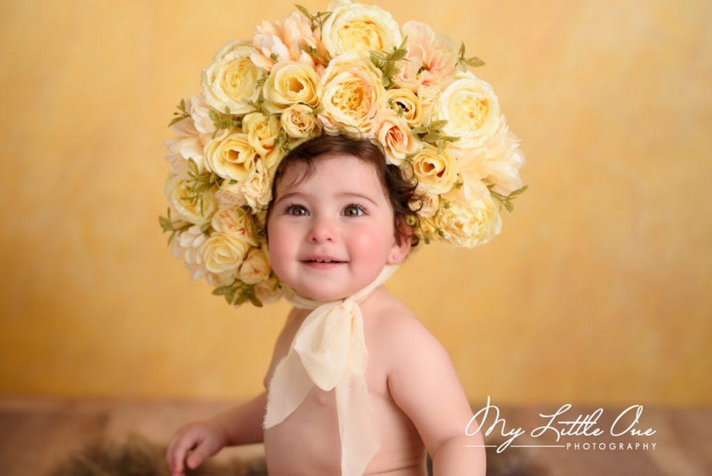 Sydney-Toddler-Photo-Arianna-25