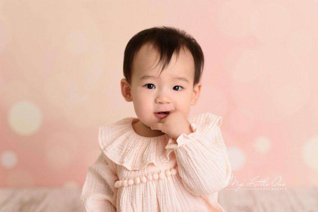 Sydney-Toddler-Photo-Isabelle-01