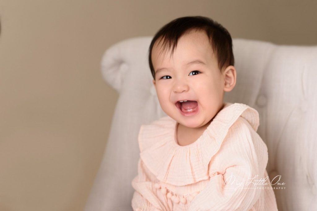 Sydney-Toddler-Photo-Isabelle-20