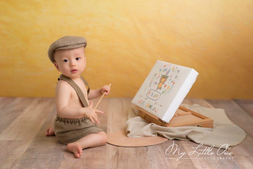 Sydney-Toddler-Photo-Louis-27