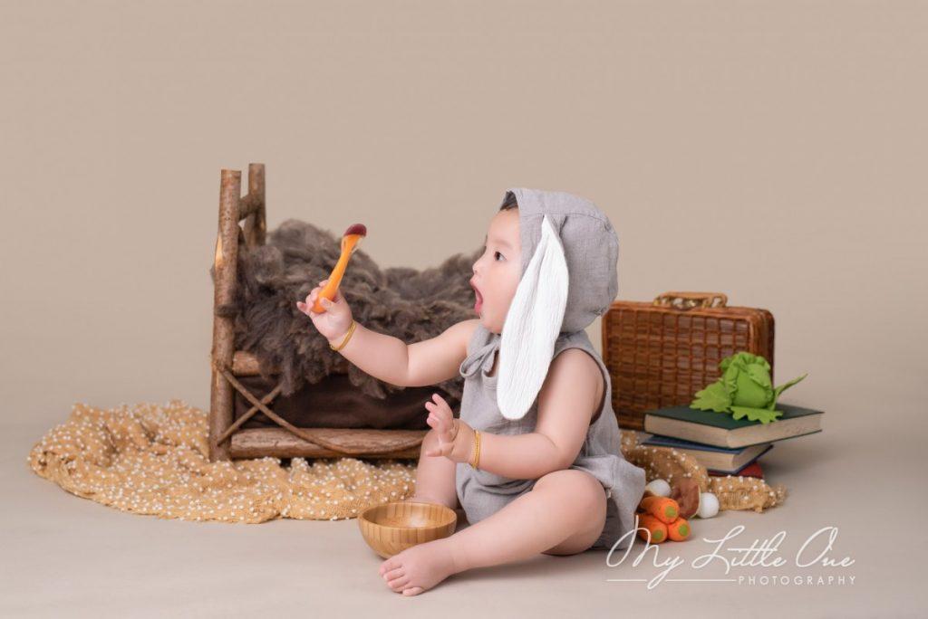 Sydney-Toddler-Photo-Lydia-22