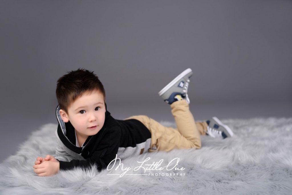 Sydney-kid-Photo-Nathanael-03