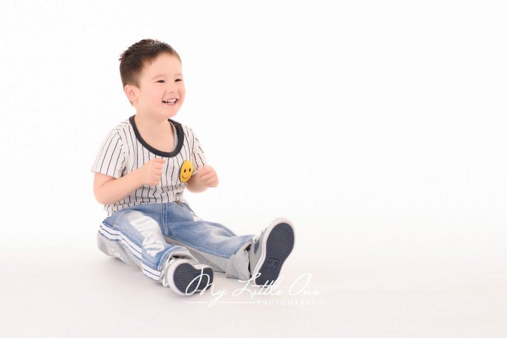 Sydney-kid-Photo-Nathanael-25