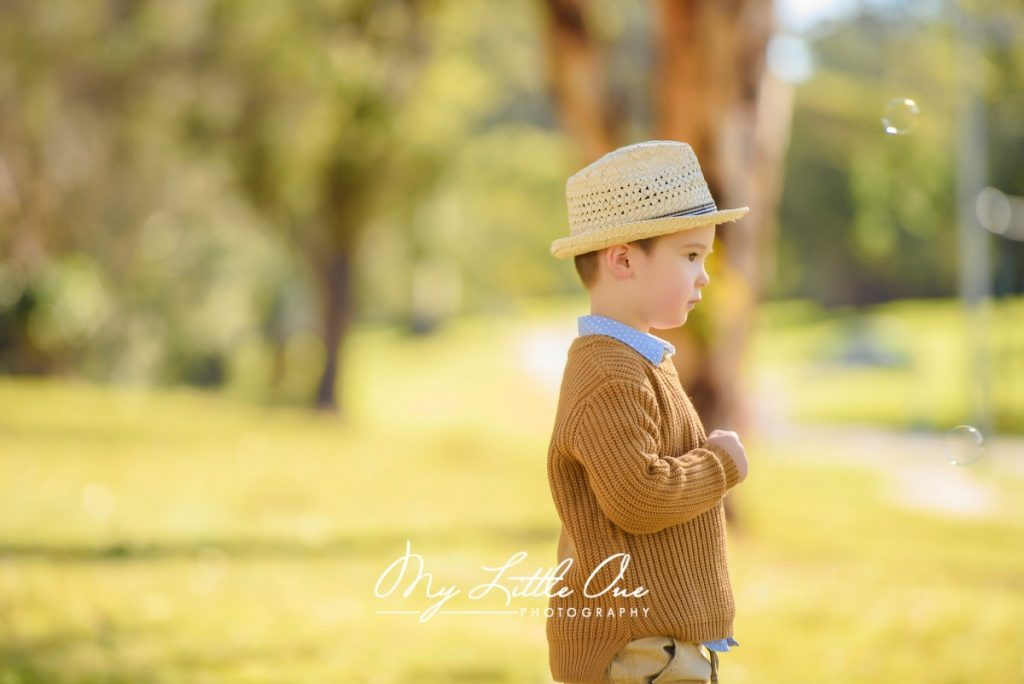 Sydney-kid-Photo-Nathanael-37
