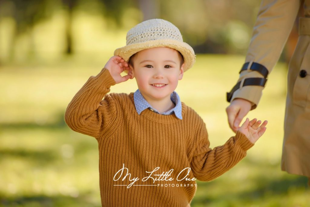 Sydney-kid-Photo-Nathanael-59